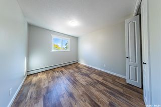 Photo 6: 9 1024 C Avenue North in Saskatoon: Caswell Hill Residential for sale : MLS®# SK871746