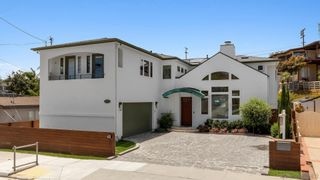 Photo 3: PACIFIC BEACH House for sale : 7 bedrooms : 5226 Vickie Dr. in San Diego