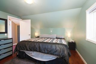 Photo 9: 4175 UNION Street in Burnaby: Willingdon Heights House for sale (Burnaby North)  : MLS®# R2378787
