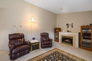 Photo 4: 7 600 Anderton Rd in Comox: CV Comox (Town of) Row/Townhouse for sale (Comox Valley)  : MLS®# 888275