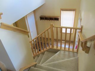 Photo 12: 219 Panamount Gardens NW in Calgary: Panorama Hills Detached for sale : MLS®# A1115355