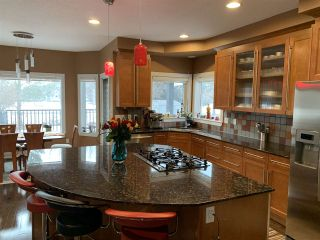 Photo 11: 865 PROCTOR Wynd in Edmonton: Zone 58 House for sale : MLS®# E4231505