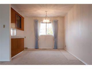 Photo 5: 1203 MACKID Road NE in Calgary: Mayland Heights House for sale : MLS®# C4036738