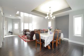 Photo 7: 16140 141 Street in Edmonton: Zone 27 House for sale : MLS®# E4213814