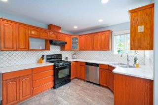"Photo 4: 214 6001 PROMONTORY Road in Chilliwack: Vedder S Watson-Promontory House for sale in ""PROMONTORY LAKE ESTATES"" (Sardis)  : MLS®# R2479784"