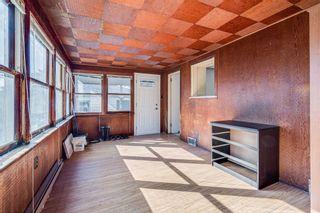 Photo 6: 7 Amanda Street: Orangeville House (1 1/2 Storey) for sale : MLS®# W4855044