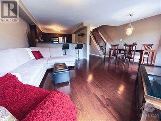Photo 3: 294 CITIPLACE DRIVE in Ottawa: House for rent : MLS®# 1265436