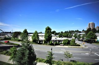 """Photo 21: 312 7058 14TH Avenue in Burnaby: Edmonds BE Condo for sale in """"RED BRICK"""" (Burnaby East)  : MLS®# R2589409"""