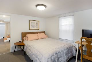 Photo 10: 3400 INVERNESS STREET in Vancouver: Knight House for sale (Vancouver East)  : MLS®# R2154358