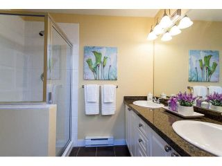 """Photo 16: 44 6555 192A Street in Surrey: Clayton Townhouse for sale in """"The Carlisle"""" (Cloverdale)  : MLS®# R2037162"""