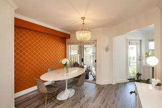"""Photo 15: 405 13900 HYLAND Road in Surrey: East Newton Townhouse for sale in """"HYLAND GROVE"""" : MLS®# R2605860"""