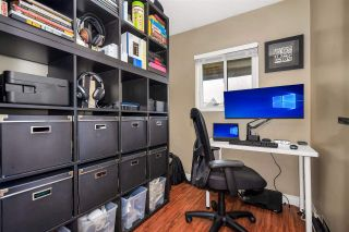 """Photo 20: 46 5850 177B Street in Surrey: Cloverdale BC Townhouse for sale in """"Dogwood Gardens"""" (Cloverdale)  : MLS®# R2577262"""