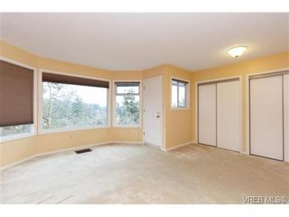Photo 9: 251 Heddle Ave in VICTORIA: VR View Royal House for sale (View Royal)  : MLS®# 717412