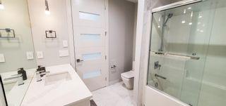 Photo 46: 3627 Westcliff Way in Edmonton: Zone 56 House for sale : MLS®# E4254045