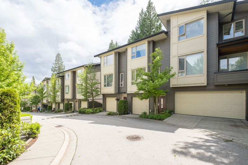 FEATURED LISTING: 28 - 9229 UNIVERSITY Crescent Burnaby