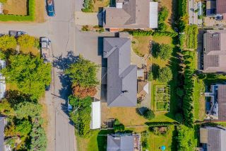 Photo 36: 32582 FLEMING Avenue in Mission: Mission BC House for sale : MLS®# R2616519