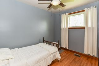 Photo 24: 128 Winchester Boulevard in Hamilton: House for sale : MLS®# H4053516