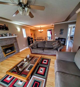 "Photo 17: 2831 BERNARD Road in Prince George: St. Lawrence Heights House for sale in ""ST. LAWRENCE HEIGHTS"" (PG City South (Zone 74))  : MLS®# R2515010"