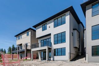 Photo 44: 158 69 Street SW in Calgary: Strathcona Park Detached for sale : MLS®# A1122439