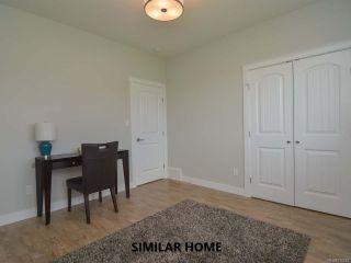 Photo 34: 4097 CHANCELLOR Crescent in COURTENAY: CV Courtenay City House for sale (Comox Valley)  : MLS®# 776278