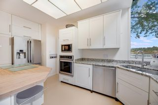 Photo 9: 4 2353 Harbour Rd in : Si Sidney North-East Row/Townhouse for sale (Sidney)  : MLS®# 867635