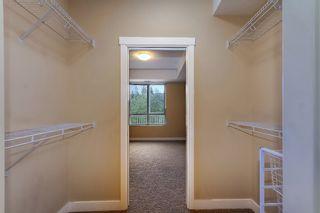 Photo 17: 1309 2210 Upper Sundance Drive in West Kelowna: Shannon Lake House for sale (Okanagan Mainland)  : MLS®# 10101061