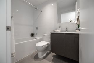 """Photo 24: 1402 4650 BRENTWOOD Boulevard in Burnaby: Brentwood Park Condo for sale in """"AMAZING BRENTWOOD 3"""" (Burnaby North)  : MLS®# R2540083"""