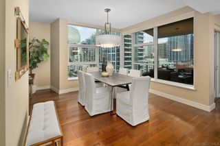 Photo 10: DOWNTOWN Condo for sale : 2 bedrooms : 1325 Pacific Highway #1004 in San Diego