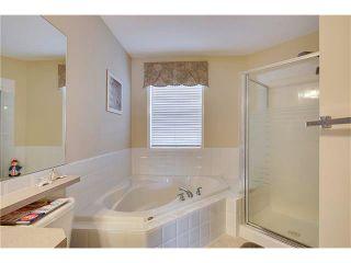 Photo 23: Somerset Calgary Sold By Steven Hill Calgary Luxury Realtor