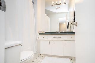 Photo 17: 21 Abercorn Grove in Winnipeg: Westdale House for sale (1H)  : MLS®# 202017308