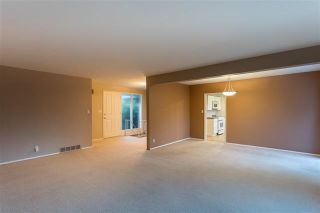 Photo 8: 1386 LAWSON Avenue in West Vancouver: Ambleside House for sale : MLS®# R2171494