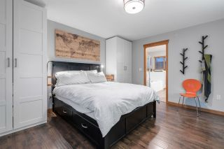 "Photo 16: 35 24185 106B Avenue in Maple Ridge: Albion Townhouse for sale in ""Trails Edge by Oakvale"" : MLS®# R2521377"