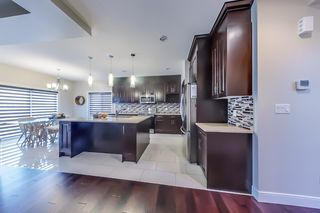 Photo 41: 3914 CLAXTON Loop in Edmonton: Zone 55 House for sale : MLS®# E4266341