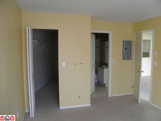 Photo 6: 409 8110 120A Street in Surrey: Queen Mary Park Surrey Condo for sale : MLS®# F1218350