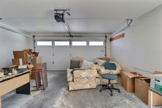 Photo 10: 115 2600 Ferguson Rd in : CS Turgoose Row/Townhouse for sale (Central Saanich)  : MLS®# 878900