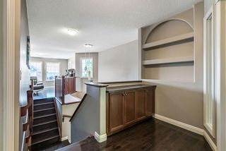 Photo 23: 157 Springbluff Boulevard SW in Calgary: Springbank Hill Detached for sale : MLS®# A1129724