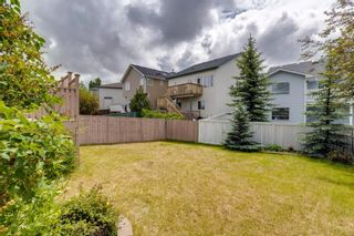 Photo 42: 131 Citadel Crest Green NW in Calgary: Citadel Detached for sale : MLS®# A1124177