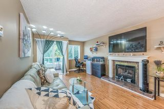 Photo 2: 212 1155 ROSS ROAD in North Vancouver: Lynn Valley Condo for sale : MLS®# R2525720
