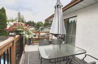 Photo 28: 1820 Keys Place in Abbotsford: Central Abbotsford House for sale : MLS®# R2606197