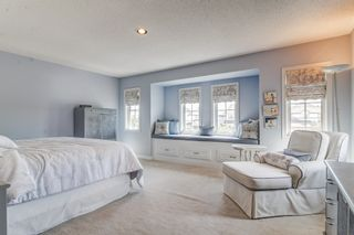 Photo 18: 5989 Greensboro Drive in Mississauga: Central Erin Mills House (2-Storey) for sale : MLS®# W4147283