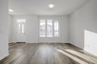 Photo 6: 110 Red Embers Common NE in Calgary: Redstone Semi Detached for sale : MLS®# A1051113