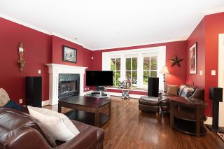 Photo 3: 4676 W 6TH Avenue in Vancouver: Point Grey House for sale (Vancouver West)  : MLS®# R2603030