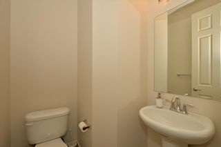 Photo 37: 313 WALDEN Square SE in Calgary: Walden Detached for sale : MLS®# C4206498