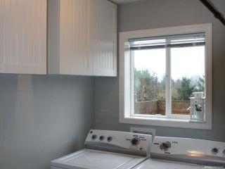 Photo 7: 9619 Askew Creek Dr in CHEMAINUS: Du Chemainus House for sale (Duncan)  : MLS®# 776863