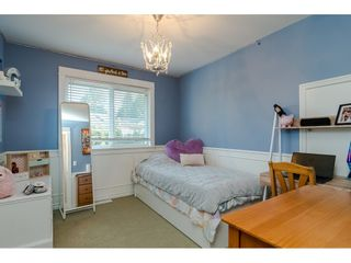 "Photo 26: 4676 208A Street in Langley: Langley City House for sale in ""NEWLANDS"" : MLS®# R2532840"