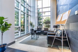 Photo 24: 706 9888 CAMERON STREET in Burnaby: Sullivan Heights Condo for sale (Burnaby North)  : MLS®# R2587941