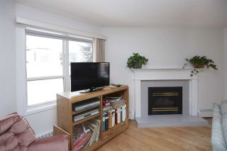 Photo 9: 107 17511 98A Avenue in Edmonton: Zone 20 Condo for sale : MLS®# E4235325