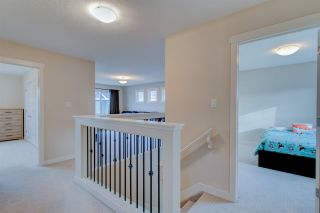 Photo 22: 2336 SPARROW Crescent in Edmonton: Zone 59 House for sale : MLS®# E4240550