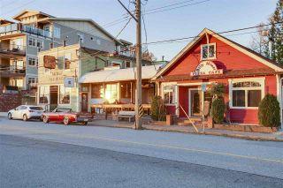 Photo 20: 407 22327 RIVER ROAD in Maple Ridge: West Central Condo for sale : MLS®# R2218509