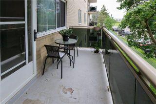 Photo 2: 303 936 Glen Street in Oshawa: Lakeview Condo for sale : MLS®# E3920224